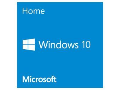 Windows 10 Product Key Generator - EZcrack.info