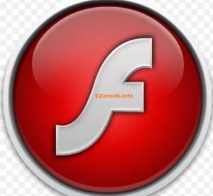 Adobe Flash Player Crack EZcrack.info