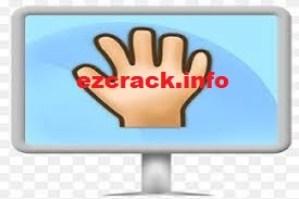 ScreenHunter Pro Crack - ezcrack.info