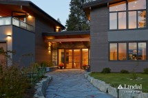 Lindal Elements Coastal Cedar Homes