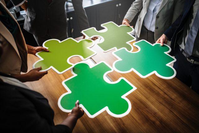 modelo-de-gestão-quebra-cabeça