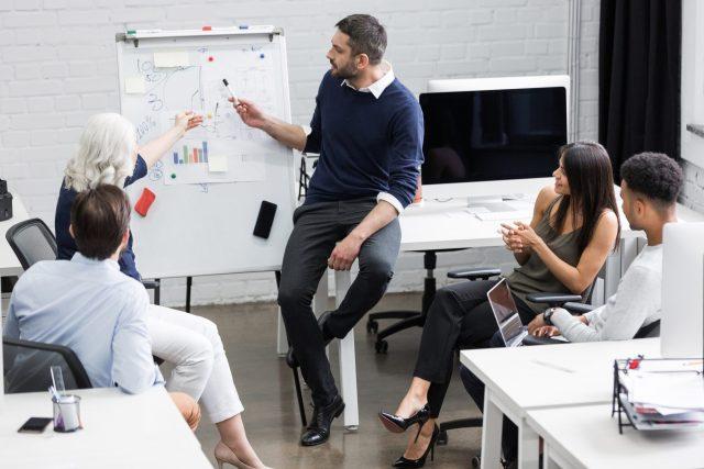 5 desafios que todo líder técnico enfrenta e como superá-los