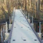 Strawtown Trail 2