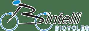 Bintelli - E-Bikes Logo