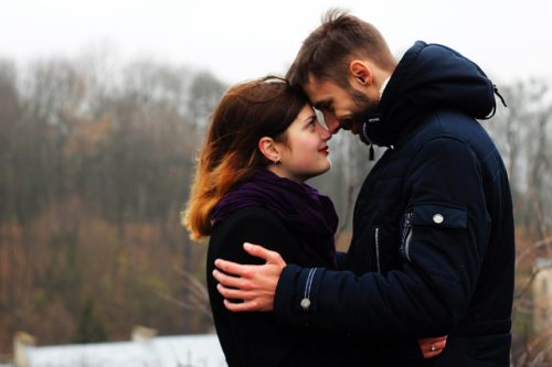 5 Steps To Get Your Ex Back PERMANENTLY - EZeeHow