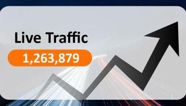 Best Traffic Bot 2019 11 Killer Twitter Traffic Generation Methods that Work in 2019!