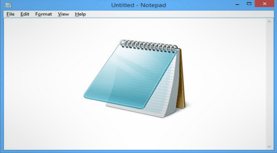 Note Taking is Easier with Windows 10 Notepad post thumbnail