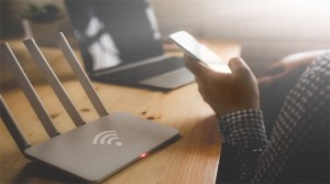 Password is not the only way to Protect Your Router Wireless Network
