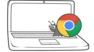 Make Chrome Browser Faster | Disable Resource-Intensive Extensions