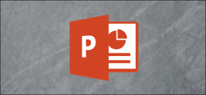 How to Convert Keynote Presentations to Microsoft PowerPoint
