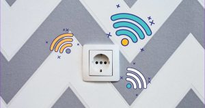 5 Best Wi-Fi Range Extender Wall Plugs With 5 GHz Support
