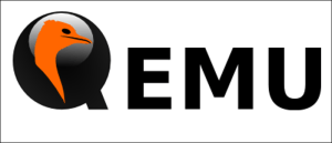 How to use QEMU to boot another OS