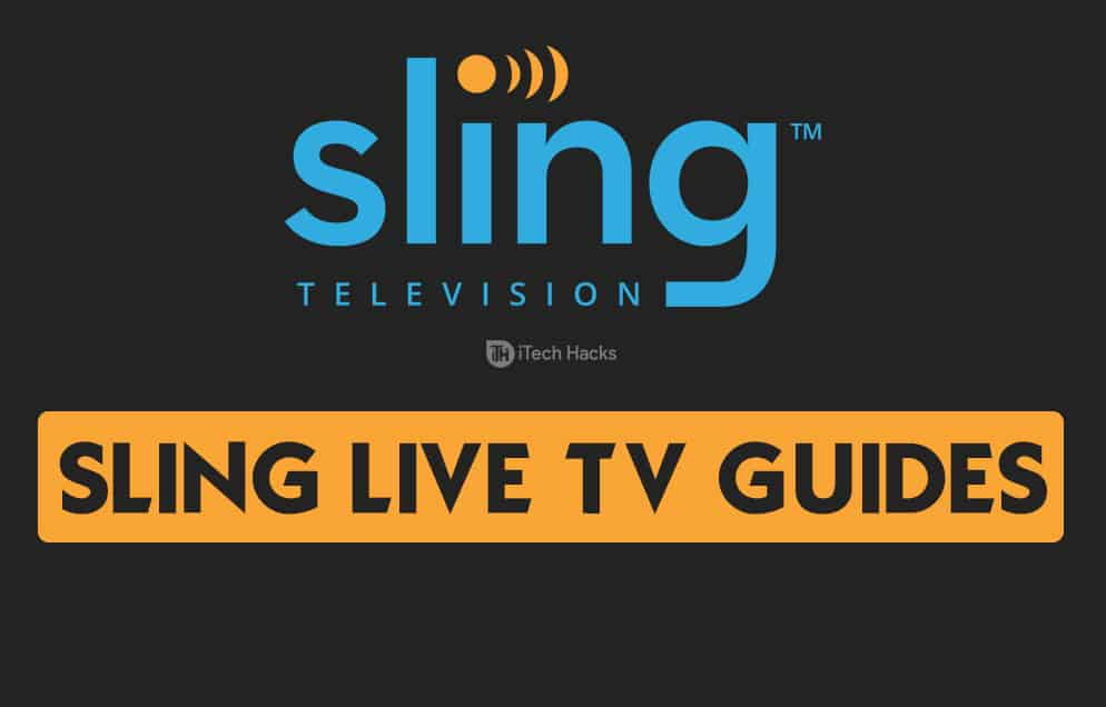 Sling TV Live Streaming 2020: Channels, Packages, Pricing (Guide)