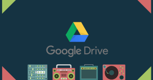 Top 9 Ways to Fix Cannot Download Files From Google Drive on Desktop