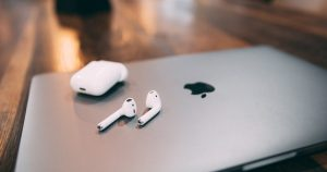 4 Best Fixes for AirPods Disconnecting From Mac