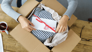 Are Subscription Boxes Worth Your Money?
