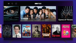 The HBO Max App is Coming to Amazon's Fire TV and Fire Tablets on November 17th