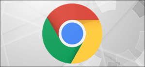 How to Launch Chrome with a Keyboard Shortcut in Windows 10