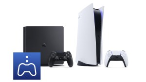 Don't Throw Away Your PS4 Just Yet, Use It to Stream Your PS5 Games Instead