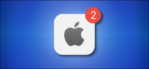 How to View Notification Center on iPhone and iPad