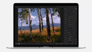 Apple's First ARM-Based Laptops are the MacBook Air and 13-Inch MacBook Pro