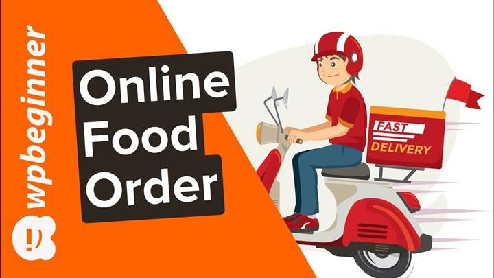best food delivery apps