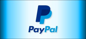 How to Use PayPal With Apple's iPhone and Mac App Store
