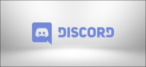 How to Use Spoiler Tags to Hide Messages and Images on Discord