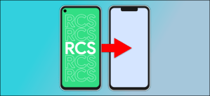 PSA: Turn Off RCS Before Switching to a New Phone