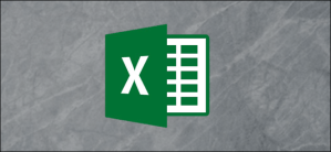 What Is Money in Excel, and How Do You Get Started?