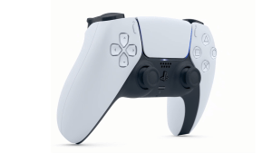 Go Ahead and Buy a PS5 DualSense Controller, They Work on Steam Now