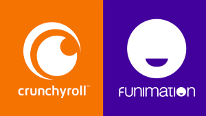 Funimation Acquires Crunchyroll, Merging Two of the Biggest Anime Brands