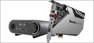 Do You Need a Dedicated Sound Card for Your PC?
