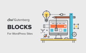 17 Best Gutenberg Blocks Plugins for WordPress (Super Useful)