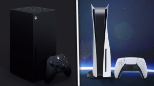 Best Buy Will Restock the PS5 and Xbox Series X Tomorrow at 9 a.m. EST