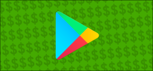 How to Get a Refund From the Google Play Store