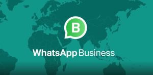 5 Advantages of Using WhatsApp Business App for Small & Medium Businesses