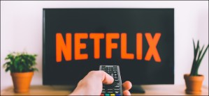 How to Change the Video Playback Speed on Netflix