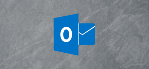 How to Use the vCard Feature in Outlook