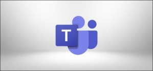 How to Use Microsoft Teams' Built-In Wiki