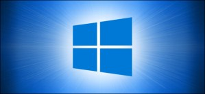 How to Change Your Monitor's Refresh Rate on Windows 10