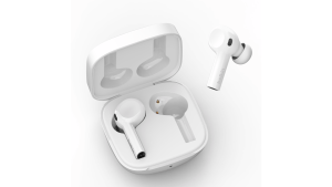 Belkin Unveils Wireless Earbuds with Apple's 'Find My' Technology