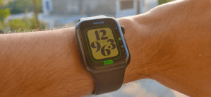 How to Customize the Look of Watch Faces on Apple Watch