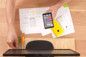 6 Simple Steps for Developing Your UX Design Process
