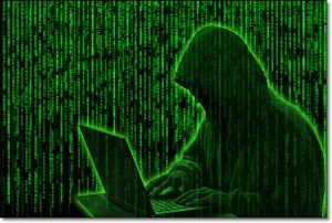 How Do I Decrypt Files Encrypted by Ransomware? – Ask Leo!