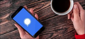 How to Stop Signal From Telling You When Your Contacts Join