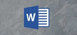 How to Create and Use Sections in Microsoft Word
