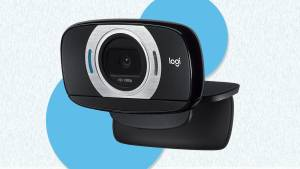PSA: After Nearly a Year, Name Brand Webcams Are Back in Stock