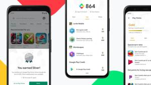Quick Tip: You Can Get Free Stuff Using Google Play Points
