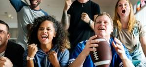 How to Stream Super Bowl 2021 Without Cable